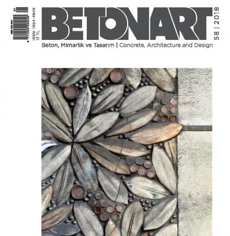 BetonArt