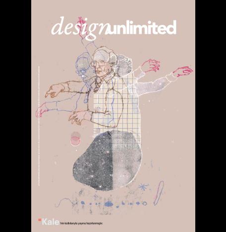 Design Unlimited