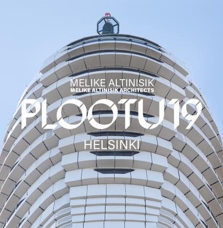 PLOOTU19 Keynote Speaker