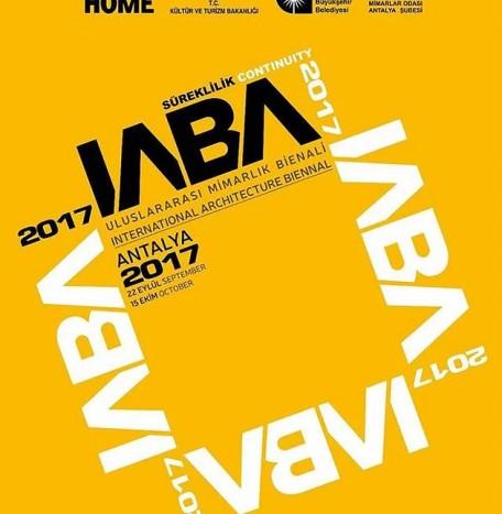 IABA 2017