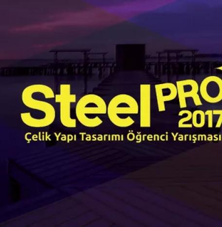 SteelPro 2017