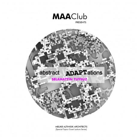 Abstract Adaptations