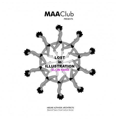Lost in Illustration